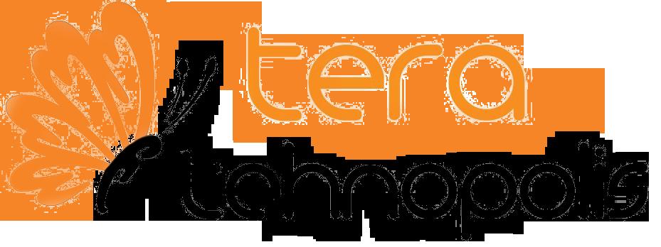 Tera Tehnopolis logo